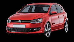 aanbod autos autobedrijf krieger haarle